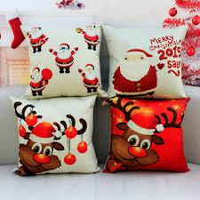 cheap decorative pillows for sofa christmas throw pillows cheap pillow ideas