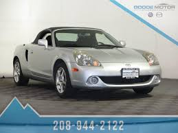 toyota 2 door in idaho for sale used cars on buysellsearch