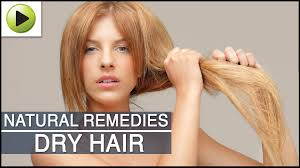 Shampoo For Dry Hair And Hair Loss Hair Care Dry Hair Natural Ayurvedic Home Remedies Youtube