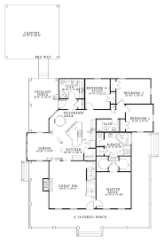 4 bedroom floor plans with bonus room inspirations including one