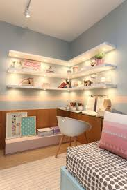 best 25 teen room decor ideas on pinterest diy bedroom guessing it s a craft room i m just digging the shelves neat idea