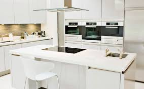 Modern European Kitchen Cabinets High End European Kitchen Cabinets Lamp Shades Modern Stainless