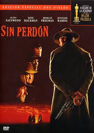 Sin perdón (Unforgiven,1992) Images?q=tbn:ANd9GcSiy1hdthVPxYsGaRcOUgbvI6r_1X4fOULsJhwxjVhCA-eatxim