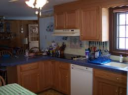 Kitchen Cabinet Refacing by Kitchen Cabinets Refacing Ideas Lakecountrykeys Com