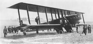 Farman Aviation Works
