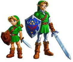 [Hilo oficial] The Legend of Zelda Ocarina of Time  Images?q=tbn:ANd9GcSj-18EZSH19A4g3z2Fos856dhjKODjj0g5RPtE7ZwkRjm-ktUgww