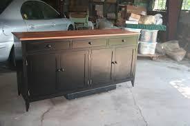 contemporary dark maple cabinets cabinets dark espresso shaker