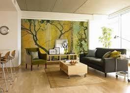 cool living room chairs unique living room furniture ideas ashleyornot idolza