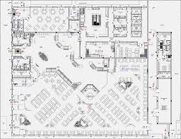 306 best design images on pinterest architecture architects and