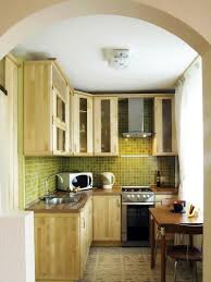 kitchen design marvelous kitchen design for small house kitchen
