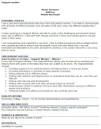 Free Cv Template For    Year Old Cv Template Examples Writing A Cv Curriculum Vitae Cv Dayjob
