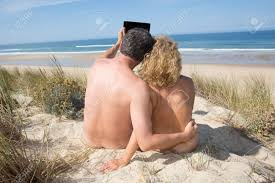 nudistcouple|