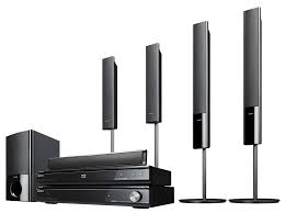 sony best home theater setup and ideas to getting ultimate home theater room a room for