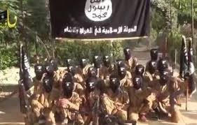 Iran Politics Club Forum     View topic   ISIS Dating Sites for     Iran Politics Club