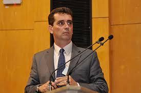 Juiz acusa Samarco de esconder dinheiro para evitar bloqueio de R ...