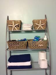 bathroom shower curtain walmart nautical decor beach bathroom decor nautical