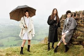 British Vogue   Fashion  Trends  Latest News  Catwalk Photos
