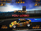 Nitro Racers เกมส์แข่งรถพลัง Nitro - ดาวโหลดโปรแกรมฟรี ดาวโหลด ...