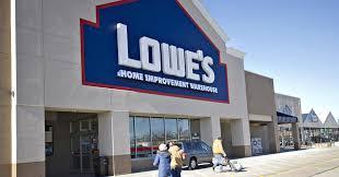 lowes floor plans blueprint creator eplans house plans homes