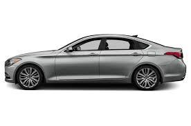 2015 Genesis Msrp New 2016 Hyundai Genesis Price Photos Reviews Safety Ratings