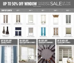 ready made window blinds jcp window blinds salluma