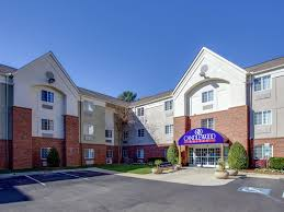 Raleigh Zip Code Map by Find Raleigh Hotels Top 22 Hotels In Raleigh Nc By Ihg