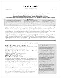 Resume Formats Free  free resume templates to download   popsugar