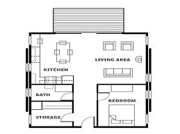 18 x 80 mobile home floor plans u2013 gurus floor