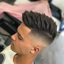 100 cool short haircuts for men 2017 update
