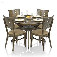 100 square dining room table seats 8 amazing seater dining