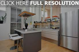 Long Kitchen Island Designs by Kitchen Island Designs With Bar Stools Outofhome Breakfast Modern