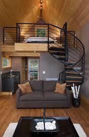 Best  Lofted Bedroom Ideas On Pinterest Loft Floor Plans - Best bedroom designs