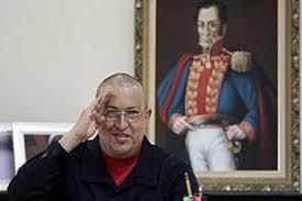 Anuncia Hugo Chávez Gran Misión Saber y Trabajo para 2012