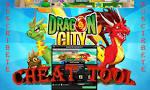 Descargar Generador De Gemas Dragon City Mediafire