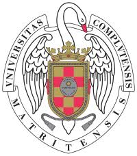 Universidade Complutense de Madrid