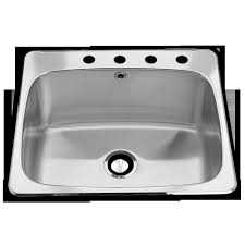 home decor american standard utility sink small japanese garden