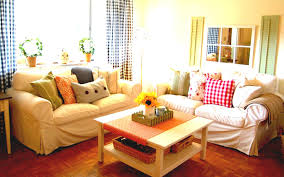 Home Decoration Styles Cute Country Style Living Room Ideas For Your Home Decoration