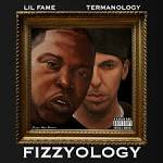Lil Fame & Termanology – 'Hustler's Ringtone' (Feat. Bun B) | HipHop-