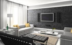 Ponden Home Interiors by Homes Simple Hall Interior Design India Interior Design Ideas For