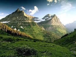அழகு மலைகளின் காட்சிகள் சில.....02 - Page 22 Images?q=tbn:ANd9GcSjA1H0hT20Q_yKcB57cZse7s9lmhzbMYDZ8XMLdSmFehrC_N95