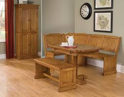 Wood Dining Room Dining Room Cool Wood Floor Thought Also Colorful Chairs Layout