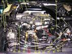 peugeot605.forumeurs.fr • Page sur le 2L Turbo SRTI et SVTI (1993 ...