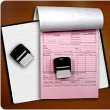 Como Tirar uma Nota Fiscal por Prestação de Serviço