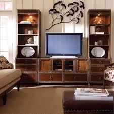 Amazing Home Interior 100 Creative Home Interiors Art U0026 Craft Studios And