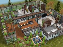 Home Design Cheats Iphone 61 Best Sims Freeplay House Ideas Images On Pinterest House