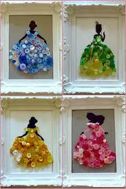 best 25 disney princess crafts ideas on pinterest disney