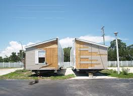 built modular house design plan software modern best manufactured