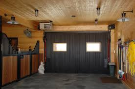 paneling wood paneling lowes home depot wainscoting barn wood