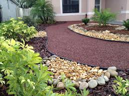small backyards with dogs small backyard landscape ideas with dogs