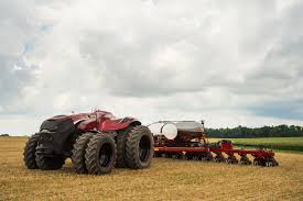 autonomous case ih concept vehicle 4 jpg